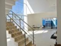 Cacapava Centro Casa Venda R$901.063,83 4 Dormitorios 4 Vagas Area do terreno 312.00m2 Area construida 257.00m2
