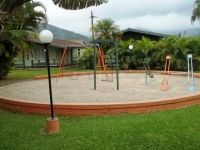 Ubatuba Maranduba Area Venda R$4.787.234,04  80 Vagas Area do terreno 10000.00m2