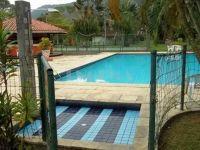 Ubatuba Maranduba comercialindustrial Venda R$4.787.234,04  80 Vagas Area do terreno 10000.00m2