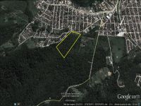 Ubatuba Maranduba Area Venda R$6.914.893,62  Area do terreno 90000.00m2