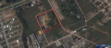 Cacapava Residencial Esperanca Area Venda R$15.960.000,00  Area do terreno 60000.00m2