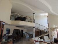 Sao Jose dos Campos Jardim das Colinas Casa Venda R$4.600.000,00 Condominio R$450,00 8 Dormitorios 12 Vagas Area do terreno 1485.00m2 Area construida 900.00m2