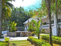 Ubatuba Ubatuba Casa Venda R$5.319.148,94 Condominio R$1.400,00 6 Dormitorios 8 Vagas Area do terreno 3000.00m2