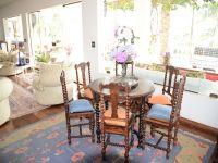 Ubatuba Ubatuba Casa Venda R$5.319.148,94 Condominio R$1.400,00 6 Dormitorios 8 Vagas Area do terreno 3000.00m2 Area construida 1000.00m2