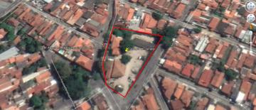 Jacarei Vila Formosa area Venda R$3.400.000,00  Area do terreno 3.00m2