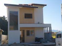 Alugar Casa / Condomínio em Caraguatatuba. apenas R$ 1.436.170,21