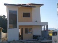 Caraguatatuba Indaia Casa Venda R$1.436.170,21 Condominio R$300,00 3 Dormitorios 2 Vagas Area do terreno 300.00m2 Area construida 240.00m2