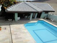 Alugar Casa / Condomínio em São José dos Campos. apenas R$ 1.850.000,00