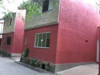 Sao Sebastiao Juquehy Casa Venda R$531.914,89 3 Dormitorios 2 Vagas Area do terreno 150.00m2