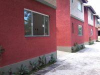 Sao Sebastiao Boicucanga Casa Venda R$531.914,89 3 Dormitorios 2 Vagas Area do terreno 150.00m2