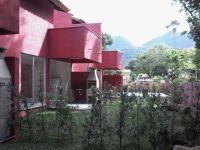 Sao Sebastiao Maresias Casa Venda R$531.914,89 3 Dormitorios 2 Vagas Area do terreno 150.00m2