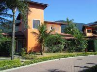 Sao Sebastiao Maresias Casa Venda R$2.000.000,00 Condominio R$1.000,00 4 Dormitorios 3 Vagas Area do terreno 380.00m2
