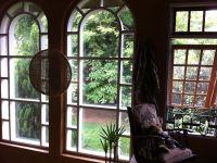 Cacapava Vila Sao Joao Casa Venda R$2.000.000,00 4 Dormitorios 10 Vagas Area do terreno 1203.00m2