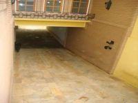 Cacapava Vila Sao Joao Casa Venda R$2.000.000,00 4 Dormitorios 10 Vagas Area do terreno 1203.00m2 Area construida 752.00m2