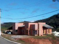 Jambeiro Jambeiro Casa Venda R$765.957,45 Condominio R$385,00 3 Dormitorios 2 Vagas Area do terreno 1300.00m2 Area construida 228.00m2