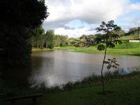 Jambeiro Jambeiro Terreno Venda R$313.829,79 Condominio R$280,00  Area do terreno 1000.00m2