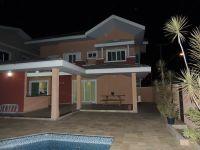 Alugar Casa / Condomínio em Jacareí. apenas R$ 5.500,00