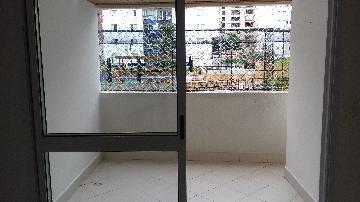 Alugar Apartamento / Padrão em São José dos Campos. apenas R$ 1.200,00