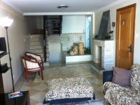 Sao Paulo Centro Casa Venda R$1.170.212,77 4 Dormitorios 5 Vagas Area do terreno 300.00m2 Area construida 235.00m2