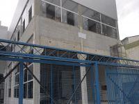Sao Jose dos Campos Centro Area Venda R$3.191.489,36  5 Vagas