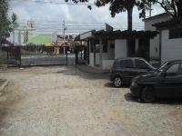 Jacarei Villa Branca comercialindustrial Locacao R$ 60.000,00  30 Vagas Area do terreno 20000.00m2