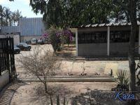 Jacarei Villa Branca Area Venda R$13.000.000,00  30 Vagas Area do terreno 20000.00m2