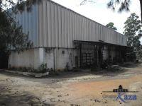 Jacarei Villa Branca comercialindustrial Venda R$13.000.000,00  30 Vagas Area do terreno 20000.00m2