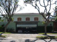 Sao Jose dos Campos Jardim Apolo Casa Venda R$4.255.319,15 4 Dormitorios 3 Vagas Area do terreno 1060.00m2 Area construida 600.00m2