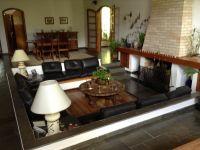 Itatiba Jardim Ipanema Rural Venda R$3.000.000,00 6 Dormitorios  Area do terreno 2.00m2