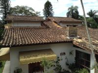 Itatiba Jardim Ipanema Rural Venda R$4.255.319,15 1 Dormitorio  Area do terreno 2.00m2