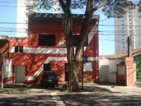 Sao Jose dos Campos Jardim Apolo Area Venda R$2.659.574,47  4 Vagas Area do terreno 595.00m2