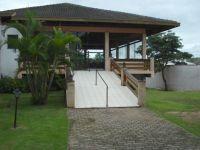 Sao Jose dos Campos Santana Salao Venda R$4.500.000,00  50 Vagas Area do terreno 2100.00m2