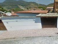 Alugar Casa / Térrea em São Sebastião. apenas R$ 350.000,00