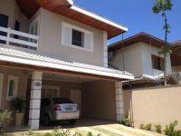 Alugar Casa / Condomínio em São José dos Campos. apenas R$ 1.808.510,64