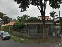Sao Jose dos Campos Jardim Esplanada Casa Venda R$4.148.936,17 6 Dormitorios 5 Vagas Area do terreno 900.00m2 Area construida 400.00m2