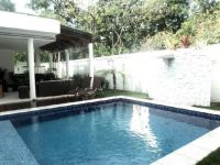 Sao Jose dos Campos Jardim Apolo Casa Venda R$5.000.000,00 Condominio R$1.200,00 6 Dormitorios 5 Vagas Area do terreno 817.00m2 Area construida 800.00m2