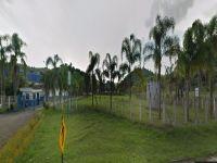 Jacarei Jardim Sao Gabriel comercialindustrial Venda R$17.127.659,57  Area do terreno 953.00m2