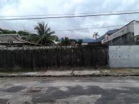 Ubatuba Maranduba Casa Venda R$2.500.000,00 Condominio R$365,00 4 Dormitorios 2 Vagas Area do terreno 520.00m2
