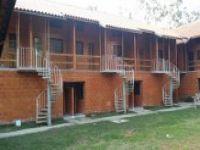 Ubatuba Maranduba Apartamento Venda R$212.765,96 Condominio R$100,00 2 Dormitorios 1 Vaga