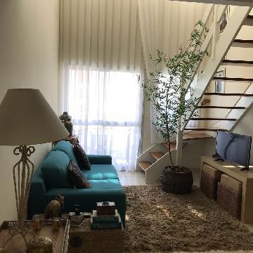 Alugar Apartamento / Cobertura Duplex em São José dos Campos. apenas R$ 3.500,00