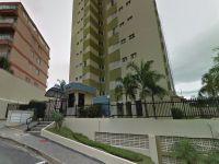 Alugar Apartamento / Padrão em São José dos Campos apenas R$ 1.350,00 - Foto 1