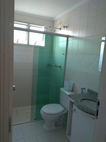 Alugar Apartamento / Padrão em São José dos Campos apenas R$ 1.350,00 - Foto 14