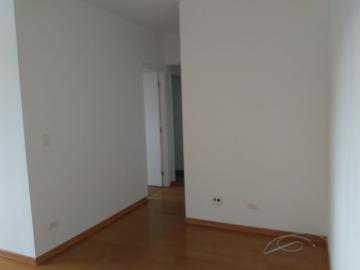 Alugar Apartamento / Padrão em São José dos Campos apenas R$ 1.350,00 - Foto 13