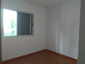 Alugar Apartamento / Padrão em São José dos Campos apenas R$ 1.350,00 - Foto 12