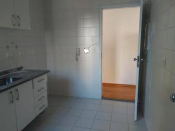 Alugar Apartamento / Padrão em São José dos Campos apenas R$ 1.350,00 - Foto 4