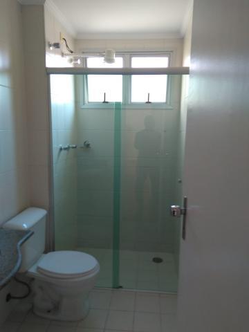 Alugar Apartamento / Padrão em São José dos Campos apenas R$ 1.350,00 - Foto 15
