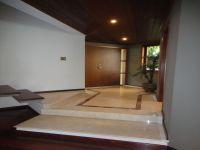 Sao Jose dos Campos Condominio Bosque Imperial Casa Venda R$2.700.000,00 Condominio R$800,00 4 Dormitorios 4 Vagas Area do terreno 570.00m2 Area construida 410.00m2