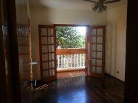 Alugar Casa / Sobrado em São José dos Campos. apenas R$ 829.787,23