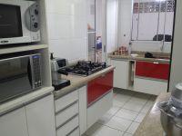 Alugar Casa / Condomínio em São José dos Campos. apenas R$ 345.744,68