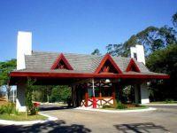 Jambeiro Recanto Santa Barbara Terreno Venda R$340.425,53 Condominio R$273,00  Area do terreno 1000.00m2
